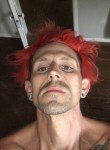 justin11e, 38, Fort Smith