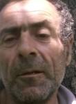 Gurgen, 53  , Yerevan