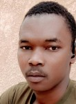 patrick, 23  , Niamey