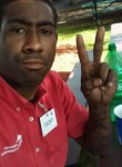 Ken, 33  , Lafayette (State of Louisiana)