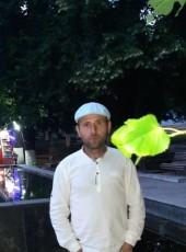 Ruslan, 32, Azerbaijan, Baku