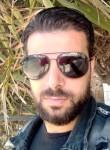 احمد , 29  , Amman