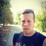 Serzh, 40  , Chelmno