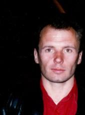 Nicolas, 52, Ukraine, Kiev
