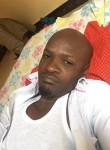 riva tenga, 41  , Dar es Salaam