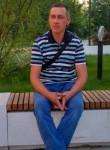 Vadim, 43  , Kazan