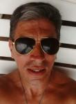 Carlos, 49  , San Miguel de Tucuman