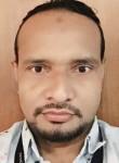 A Maxi , 33  , Dhaka
