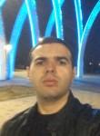magericho, 25  , Astana