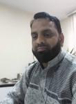 Junaid, 42, Karachi