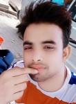 rajput boy, 19  , Dadri