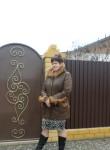 Vera, 56  , Liman