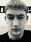 Rostislav, 26 лет, Шатура