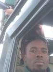 Devis, 32  , Arusha