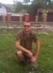 Dima, 40  , Ribnita