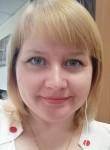 Lyudmila , 38  , Nizhniy Novgorod