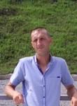 Misha, 36  , Altayskoye