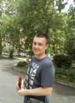 Sanya, 32  , Krasnoperekopsk