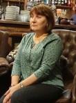 Galina, 62  , Saint Petersburg