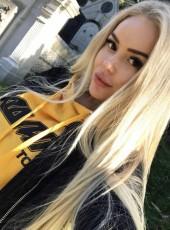 Irina Li, 30, Russia, Saint Petersburg