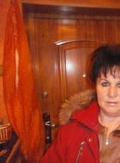 taya, 81, Russia, Slavgorod