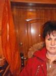 taya, 81  , Slavgorod
