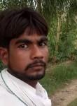 Faheem, 18, Islamnagar