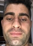yusuf akar, 29  , Siirt