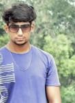 Bhasker, 20  , Haridwar
