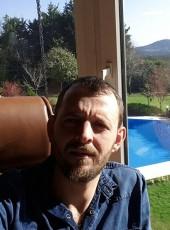 gökhan, 34, Turkey, Istanbul