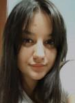 Magda, 19  , Krakow