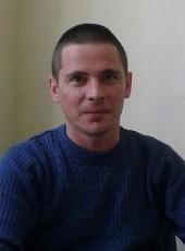 Олександр, 39, Україна, Житомир