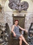 Elena, 50  , Krasnodar