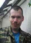 Vladimir , 40  , Verkhniy Tagil