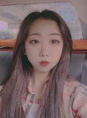 嘎嘎嘎, 18, China, Beijing