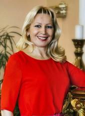Nataliya, 47, Russia, Sevastopol