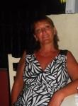 Elena Izich, 49  , Moscow