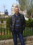 serega, 60  , Volgodonsk