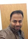 Somu, 31  , Wethersfield