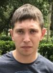 Petr, 43  , Orenburg