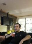 Mindiya , 31  , Batumi
