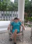 Tatyana, 63, Moscow