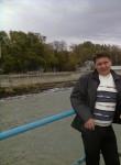 oleg, 50  , Yevpatoriya