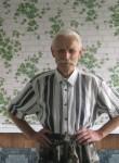 viktor, 74  , Morshansk