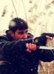 Nik, 31  , Partizansk