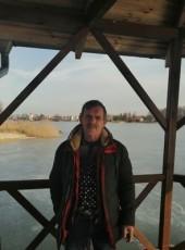 Yuriy, 58, Poland, Gizycko