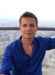 Pavel, 37 лет, Обнинск