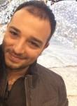 Carpe Diem, 29  , Rosarno