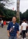 luoyanqing, 32, Guangzhou