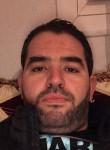 Lahbib, 35  , Arrasate Mondragon
